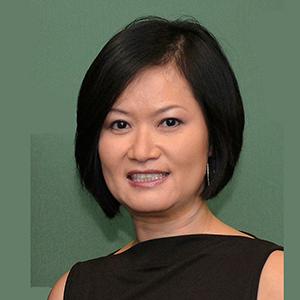 Li-Fen Anny Chang