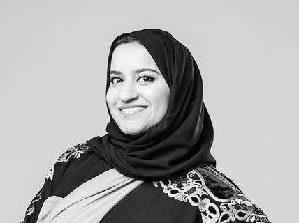 Noura Shuqair, Ph.D.