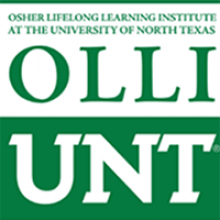 OLLI at UNT
