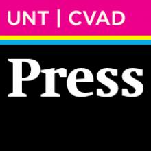 UNT CVAD Press