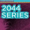 2044 Series Anti-Racist Praxis as Futurist Art and Design Pedagogy