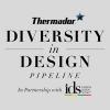 Diversity in Design Scholarship