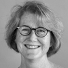 Professor Dornith Doherty
