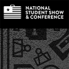 16th annual National Student Show and Conference, 2020
