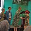 Scholarships Award Ceremony 2019